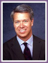 J. Brent Gorrell, D.D.S.