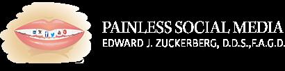 Painless Social Media