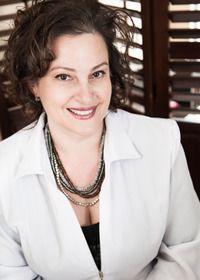 Dr. Patricia Berbari