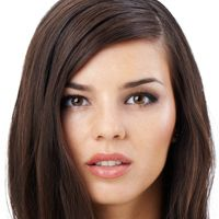 BOTOX® Cosmetic Scottsdale
