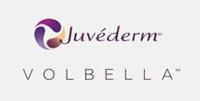 Juvederm® VOLBELLA®