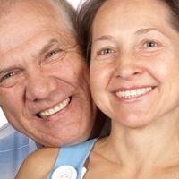 Dental Implants Ogden
