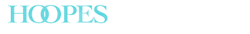Hoopes Dental Gary R. Hoopes, D.D.S.