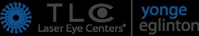 TLC Yonge Eglinton Laser Eye Centre Practice Motto