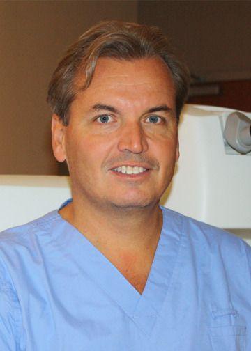 Ophthalmology Toronto