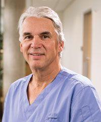 Dr. Jellie