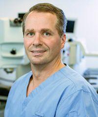 Dr. McCuaig