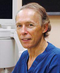 Dr. Nichols