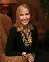 Houston Fertility Doctor Sonja Kristiansen