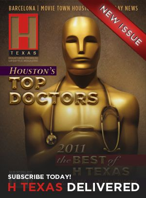 Top Doc Cover