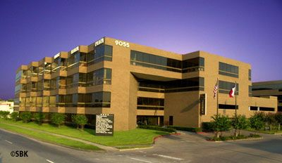 Photo of Houston Infertility Center