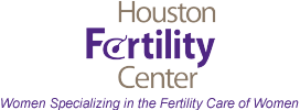Houston Fertility Center