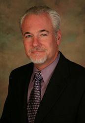 Dr. Matt Gaworski