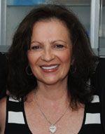 Judy - Patient Care Coordinator