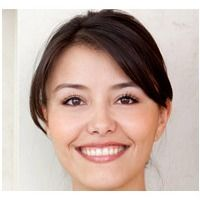Cosmetic Dentistry Prairieville