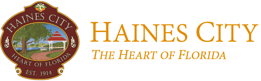 Haines City logo