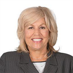 Deborah T. Caswell