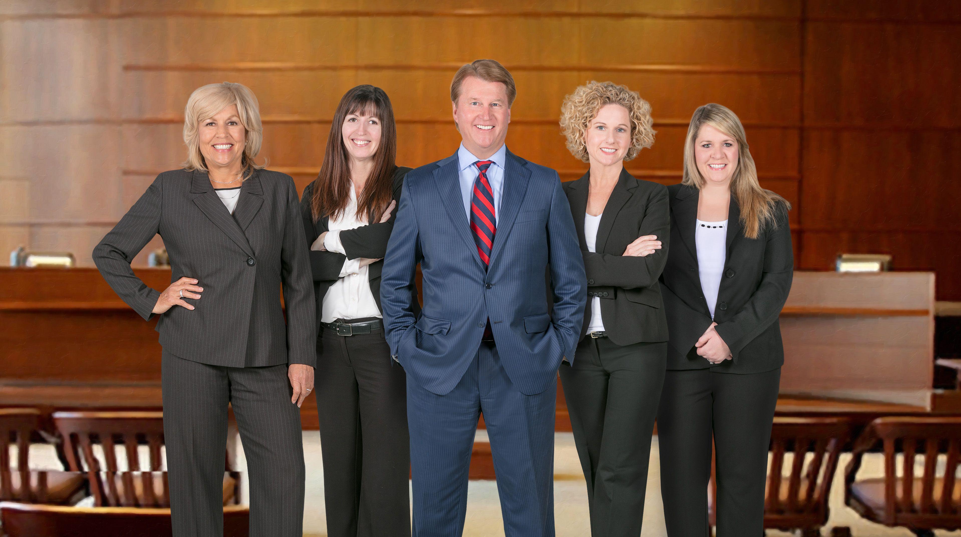 Hit and Run Accident - Lakeland, FL - Bartow, FL- Lawyer