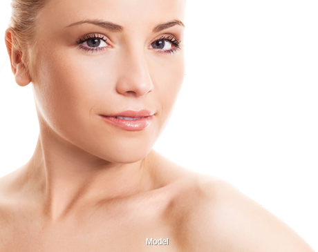 Plastic Surgery Long Island