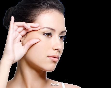 Laser Tattoo Removal | New York City Dermatology