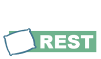 Rest is an important part of recovery after surgery