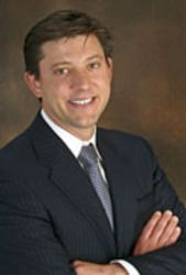 Dr. Ryan Welter - Hair Restoration Surgeon