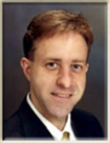 Christopher R. Hove, MD