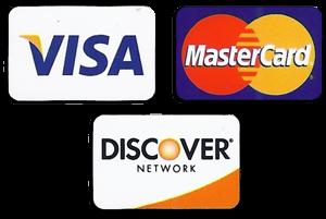 Credit Care logos
