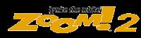 Zoom! 2 logo