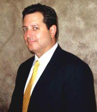 Michael S. Green, Esq.