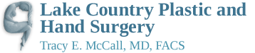 Lake Country Plastic & Hand Surgery
