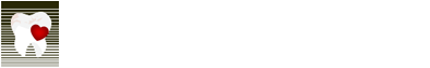 Paul E. Barlow, DDS Family Dentistry