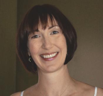 Dr. Jessica Simon