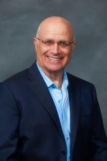 Dr. Jeffrey E. Schultz