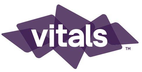 Vitals.com Reviews