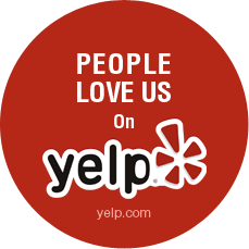 Sun City West Yelp Reviews