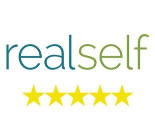 Real Self ratings