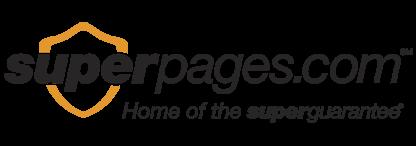 Super pages