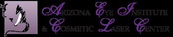 Arizona Eye Institute & Cosmetic Laser Center & Cosmetic Laser Center