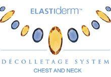 ELASTIderm neck