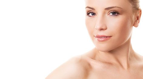 Face facial plastic surgery