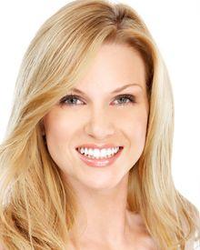 Edina Plastic Surgery Reviews