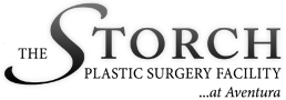 Storch Plastic Surgery Facility , at Aventura Hospital and Medical Center