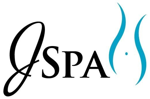 J Spa medical spa at Jandali Plastic Surgery