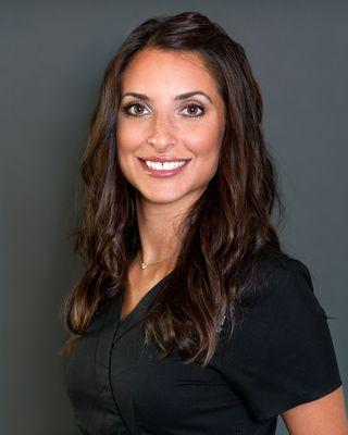 Jasmine Goulette - Jandali Plastic Surgery Connecticut