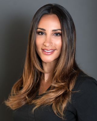 Chelsey Pethick - Jandali Plastic Surgery staff Connecticut