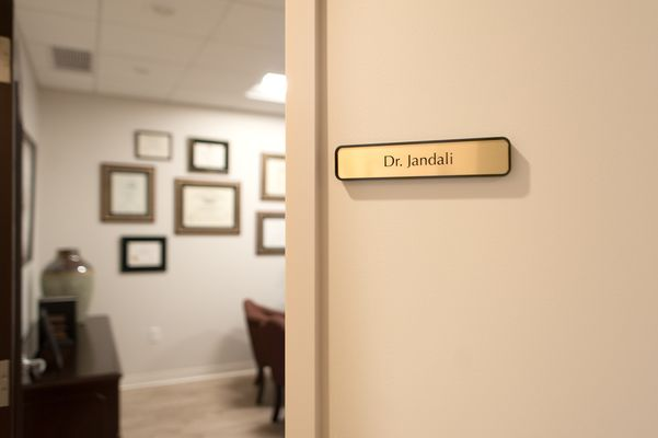 Top Plastic Surgeon Connecticut Jandali Plastic Surgery