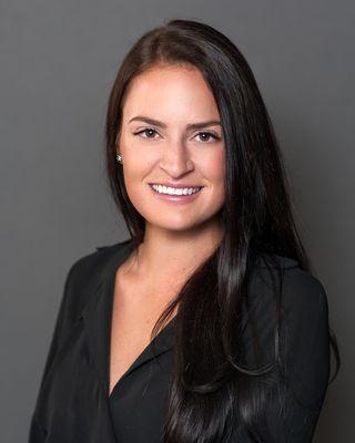 Kara Sullivan Jandali Plastic Surgery
