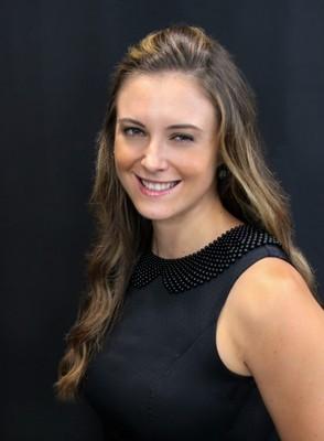 Jennifer Kowalczuk, PA