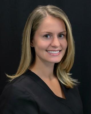 Kathryn Werner, RN